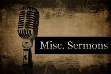 misc+sermons.jpg