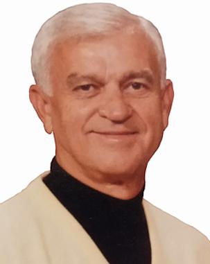 Ron Morris - sm.webp