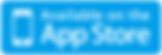 Available_on_app_store_blue.png