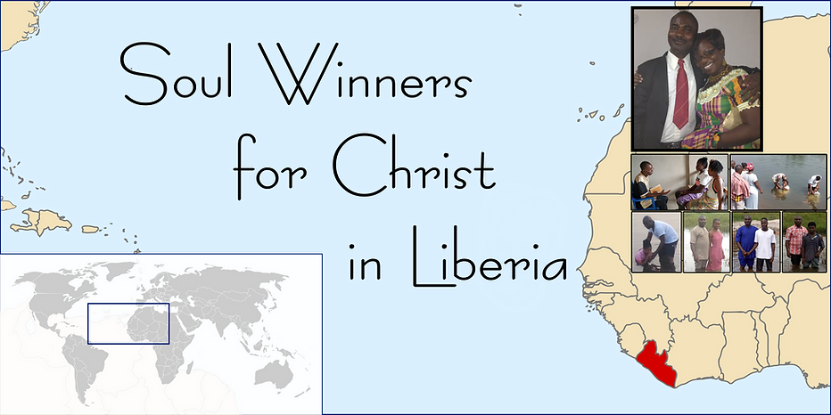 Soul Winners for Christ.png