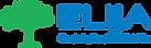 elija-logo.png