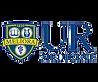 URMC_Logo_medium.png