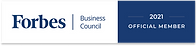 FBC-Signature-2021.png