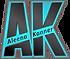 AK.png