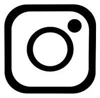 cGiATuY0TXylWYdUY0us_social_media.png