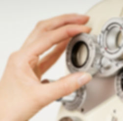 Eye Conditions - Baldwin Eye Care