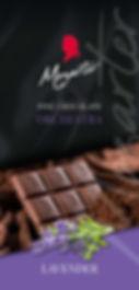 Mozarter Fine Chocolate Orchestra - Lave