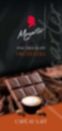 Mozarter_Fine_Chocolate_Orchestra_-_Café