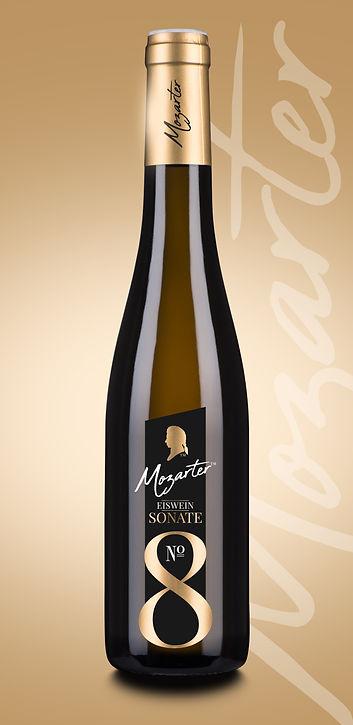 Mozarter 375ml Eiswein Sonate gold HR.jp