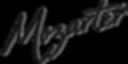 Mozarter Logo.png