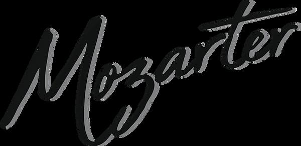 Mozarter Schriftzug.png