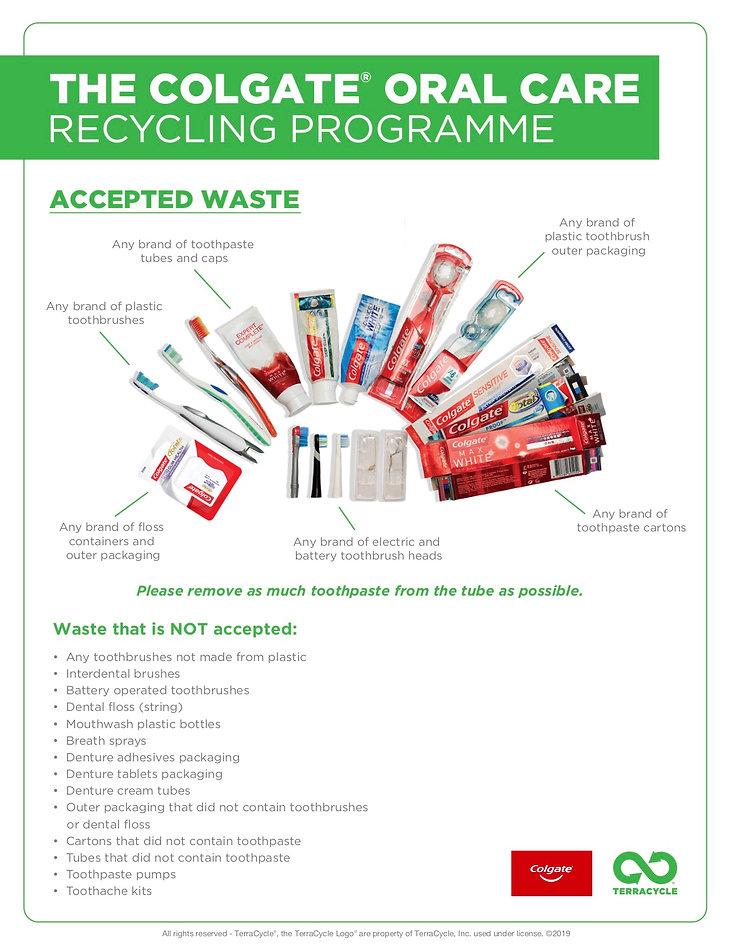 Colgate_Accepted-Waste-Poster_UK_v1.jpg