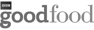 bbc-good-food.png