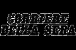 news_corriere-della-sera.png
