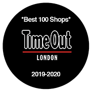 TimeOut-badge-100.png