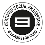 Bulk Market - Social Enterprise UK