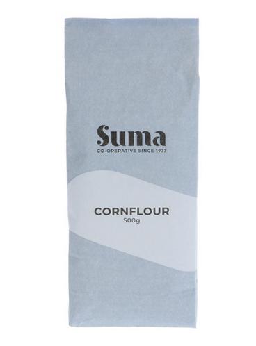 Cornflour 500g