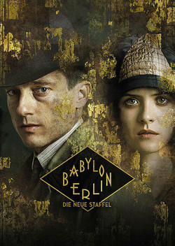 Keyvisual_Babylon-Berlin_Staffel3_191204