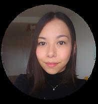 Profil_Pic.png
