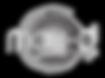 logo mel-01.png
