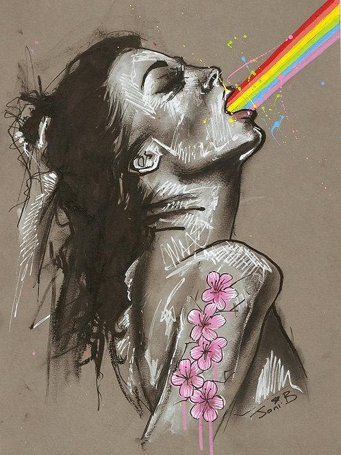 Taste the Rainbow IV