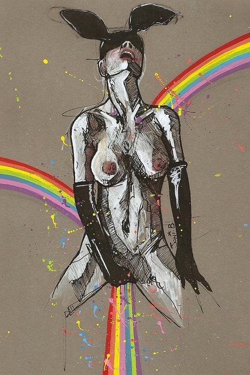 Taste the Rainbow VII