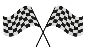 indy_500 flag.png