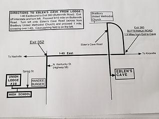 eblens cave directions.jpg