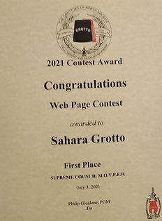 Website_Award2.jpg