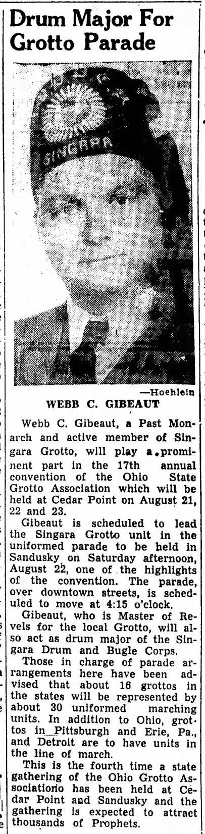Webb C Gibeaut.jpg