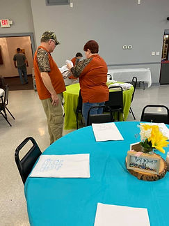 Mothers Day Luncheon6.jpg