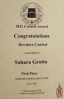 Revelers_Award2.jpg