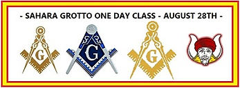 grotto_one_day_class2.jpg