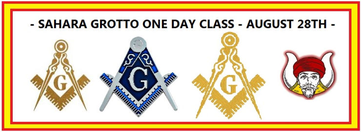 grotto_one_day_class.jpg