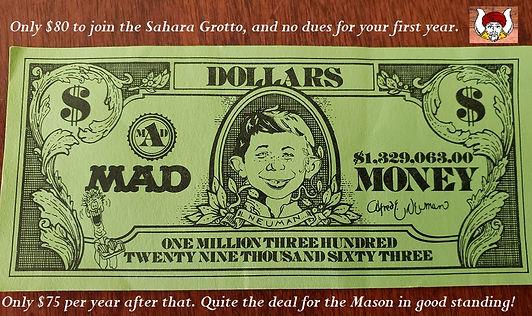 grotto money meme.jpg