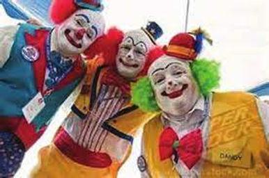 grotto clowns.jpg