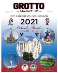grotto_magazine.JPG
