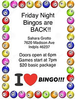Fri_night_Bingo.JPG