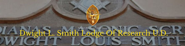 dls_Lodge_of_research.JPG