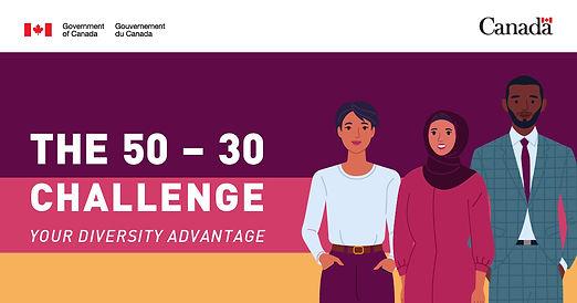 50 30 challenge 2.jpg