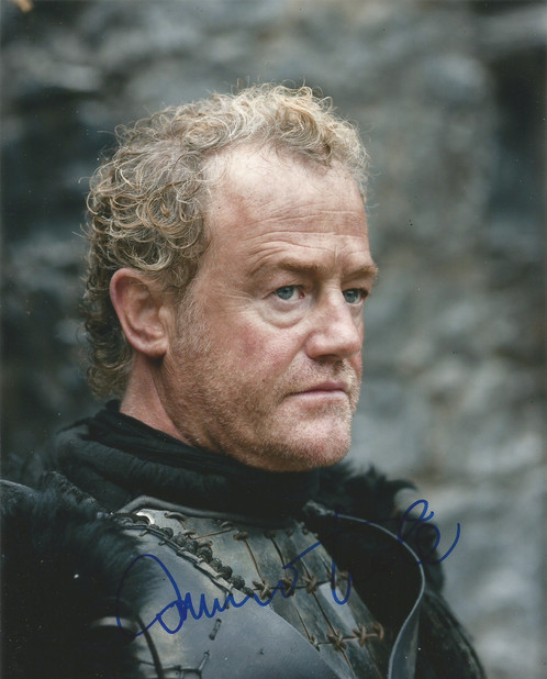 owen teale gaslight