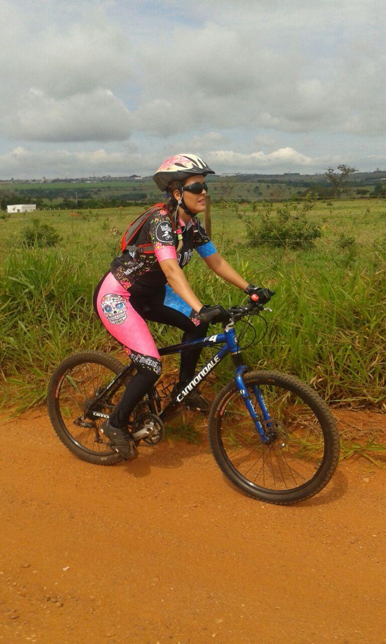Look pro pedal: um incentivo e tanto!