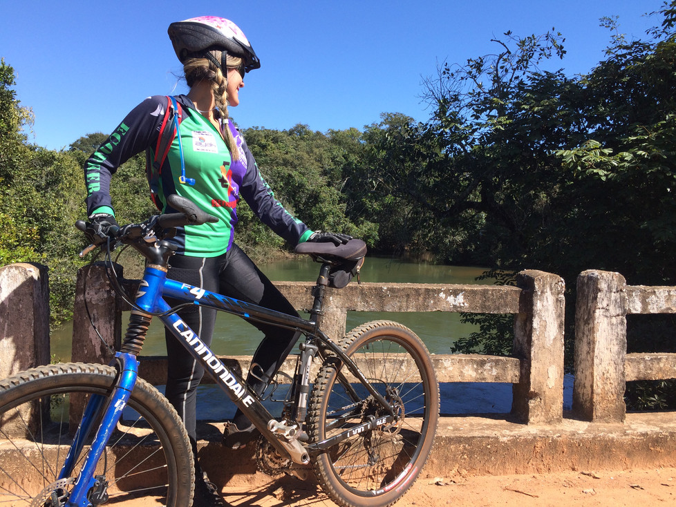 Pedal da Semana! 12/06/2016
