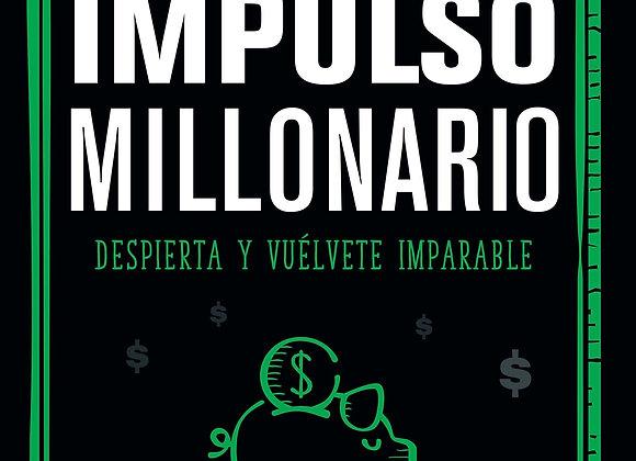 Impulso Millonario de Gerardo García Manjarrez