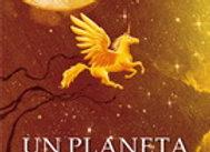 Un planeta a la deriva de Madeleine L'Engle