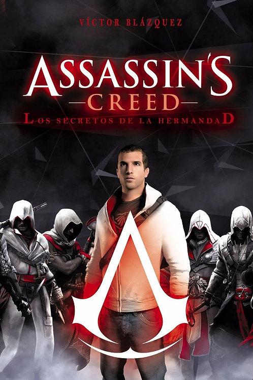 Assassin's Creed: Los Secretos De La Hermandad