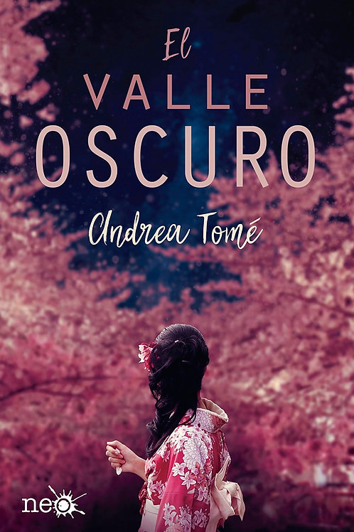 El valle oscuro de Andrea Tomé