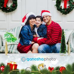 Set Family Close