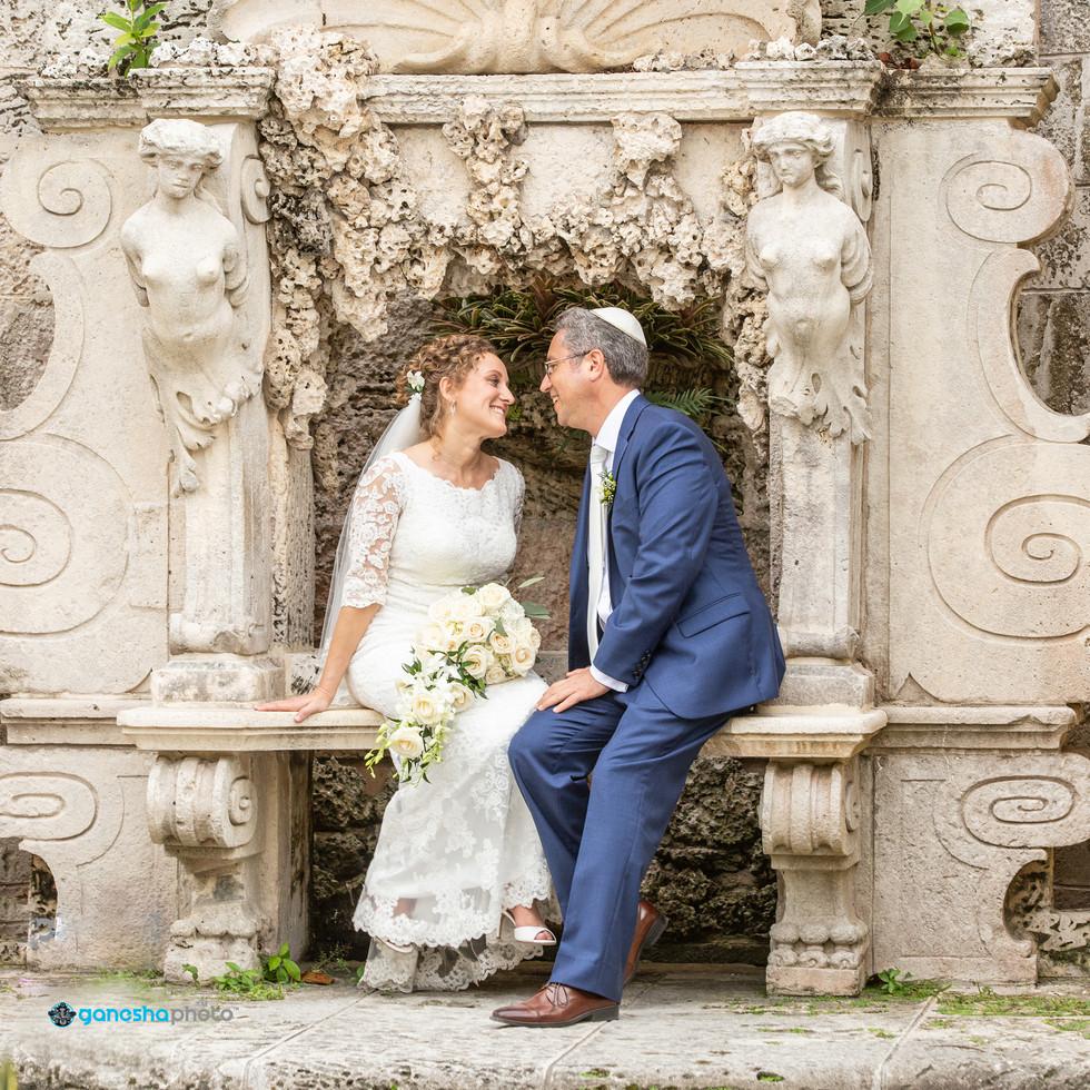 Miami Wedding Photography