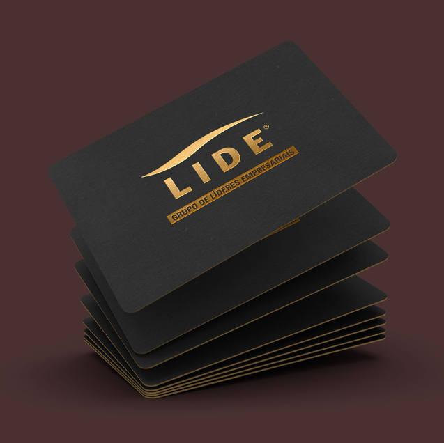 Lide3.jpg